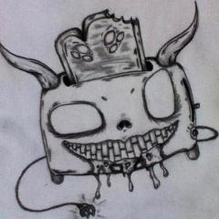 Psychotic_Toaster