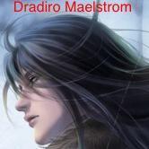 Dradiro