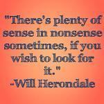 Sense_of_Nonsense
