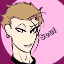 Souliver