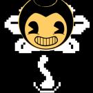 Jackfloweydan