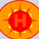 Hotshot14380
