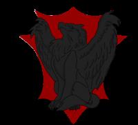 The Scarlet Kingdom