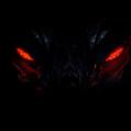 Dolor Aeternum