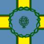 Terrenus Military