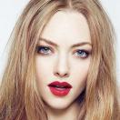 The Vampire Persephone