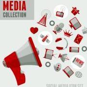 Media Discussion Club