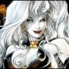 Ursula Blackheart