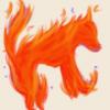 FieryFox