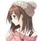 Really needing to vent... - last post by Princess Kaguya